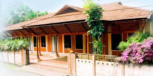 lions hall1