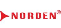 norden_logo_0